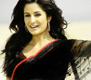Katrina Kaif Images wallpaper photo for whatsapp