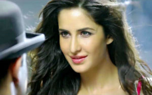 Katrina Kaif Images pictures pics hd