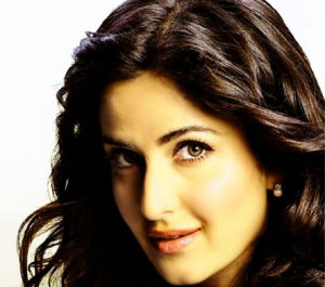 Katrina Kaif Images pictures pics free hd download