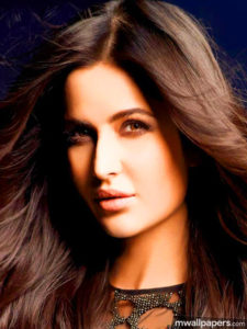 Katrina Kaif Images pictures pics hd download