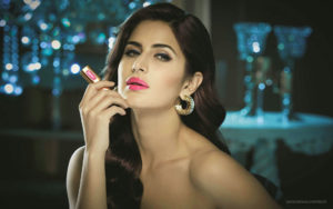 Katrina Kaif Images pictures hd