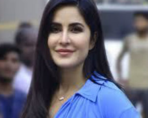 Katrina Kaif Images wallpaper download