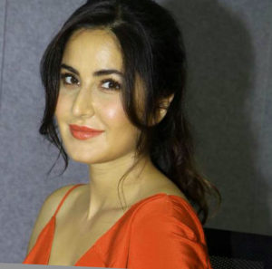 Katrina Kaif Images wallpaper photo download