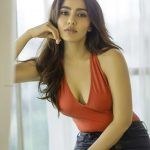 178+ Neha sharma Images Pics Pictures Download