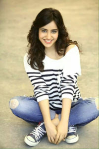 Neha sharma Images Photo Pics Download