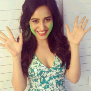 Neha sharma Images pictures download