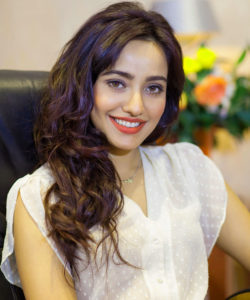 Neha sharma Images pics pictures free hd