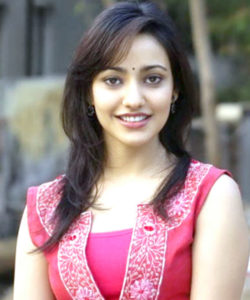 Neha sharma Images pics pictures hd