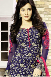 Neha sharma Images pics pictures hd download