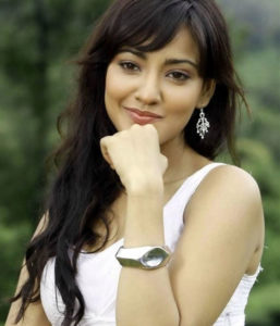 Neha sharma Images wallpaper photo hd