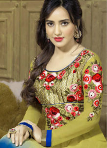 Neha sharma Images photo wallpaper for facebook