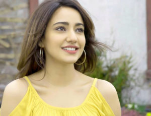 Neha sharma Images pictures pics hd download