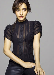 Neha sharma Images pictures hd download