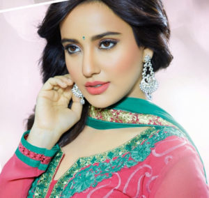Neha sharma Images pictures pics free hd download