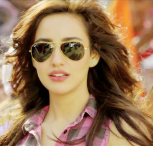 Neha sharma Images pictures pics hd