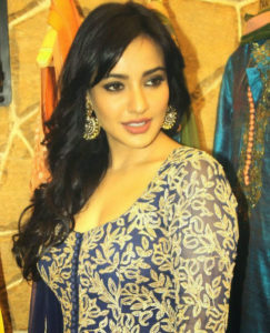 Neha sharma Images wallpaper photo download