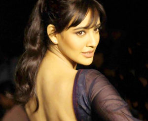 Neha sharma Images wallpaper photo for whatsapp