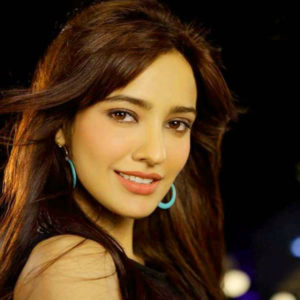 Neha sharma Images wallpaper download