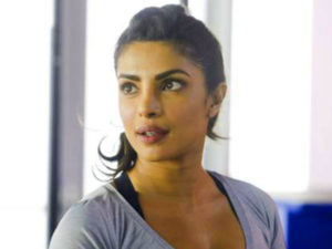 Priyanka Chopra Images Photo Pics Download