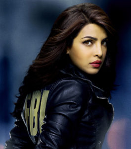 Priyanka Chopra Images wallpaper photo download