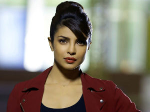 Priyanka Chopra Images pictures hd download