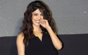 Priyanka Chopra Images wallpaper photo free download
