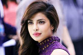 Priyanka Chopra Images photo wallpaper for facebook