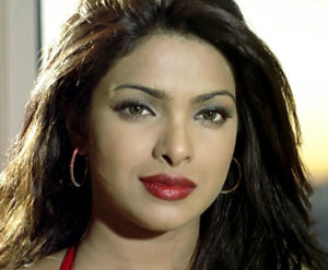 Priyanka Chopra Images wallpaper download