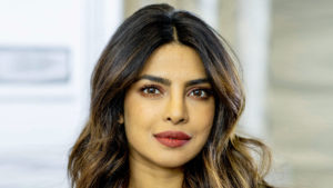 Priyanka Chopra Images wallpaper photo for whatsapp