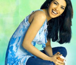 Priyanka Chopra Images pictures pics free hd download