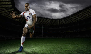 Rugby Players Images wallpaper photo download