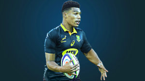 Rugby Players Images pictures pics hd