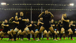 Rugby Players Images wallpaper photo for whatsapp