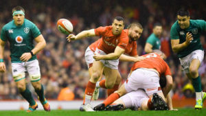 Rugby Players Images pictures pics free hd download