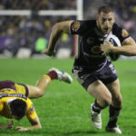 568+ Rugby Players Images Photo Pics Wallpaper Download