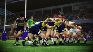Rugby Players Images wallpaper photo for facebook