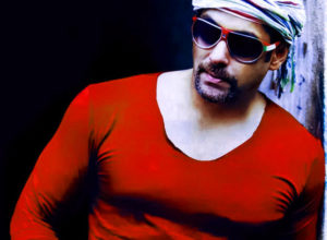 Salman Khan Images Photo Pics Download
