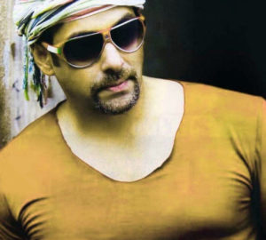 Salman Khan Images wallpaper download