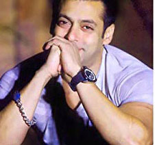 Salman Khan Images pictures pics free hd download