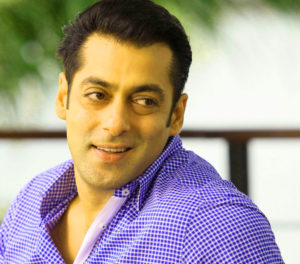 Salman Khan Images wallpaper photo hd