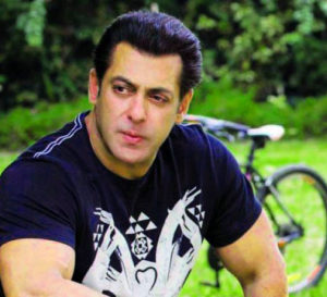 Salman Khan Images photo wallpaper for facebook