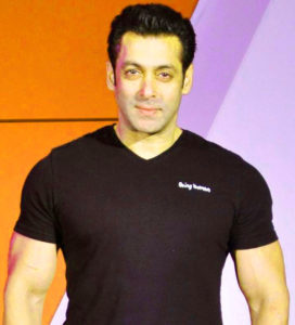 Salman Khan Images pics pictures free hd