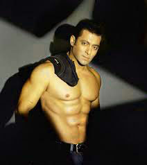 Salman Khan Images wallpaper photo download