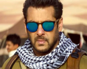 Salman Khan Images wallpaper photo for whatsapp