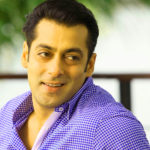 Top 100 Salman Khan Images Photo Wallpaper Pictures HD