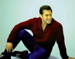 Salman Khan Images pics pictures hd download