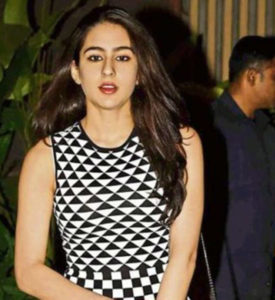 Sara Ali Khan Images pics pictures free hd download