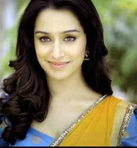 Shraddha Kapoor Images pictures hd download