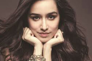 Shraddha Kapoor Images photo wallpaper for facebook