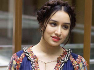 Shraddha Kapoor Images pics pictures hd